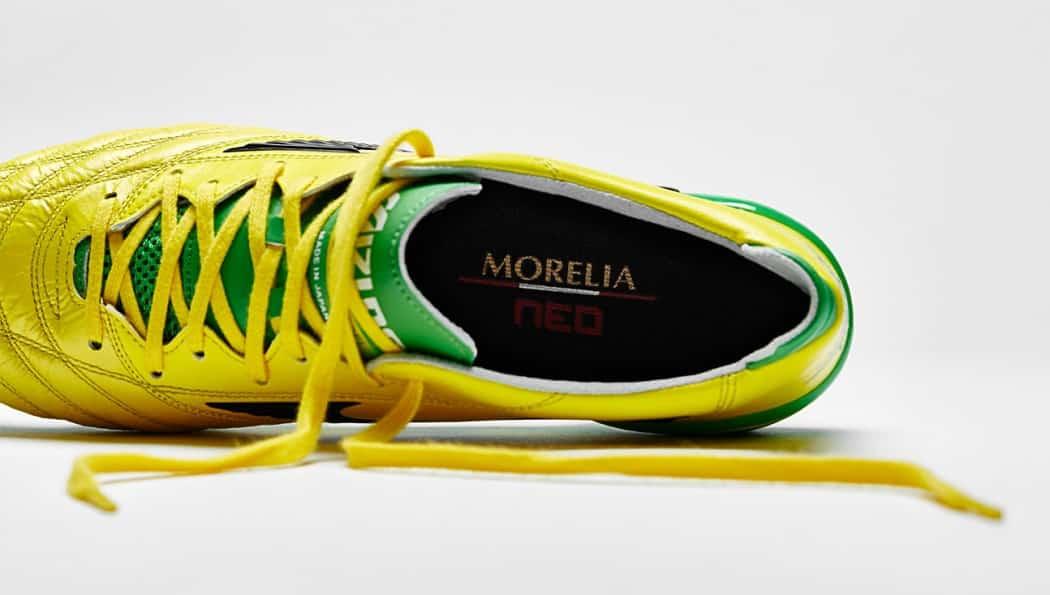 http://www.footpack.fr/wp-content/uploads/2015/01/mizuno-morelia-neo-jaune-vert-7-1050x595.jpg