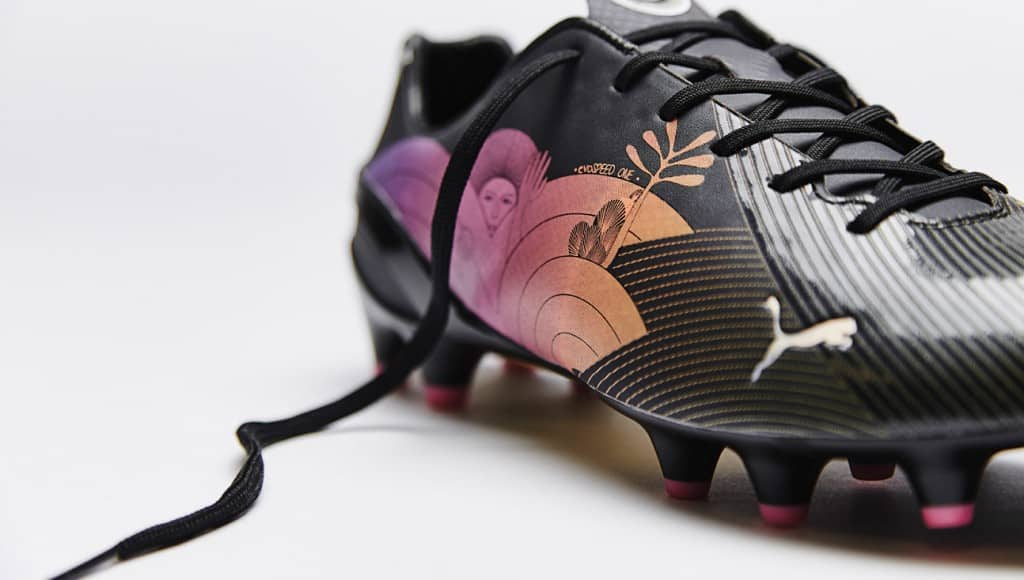 puma-evospeed-africa-1-3-CAN-7