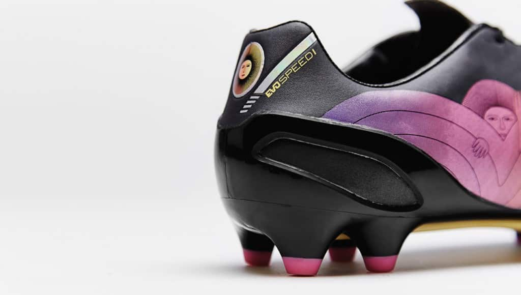 puma-evospeed-africa-1-3-CAN-8
