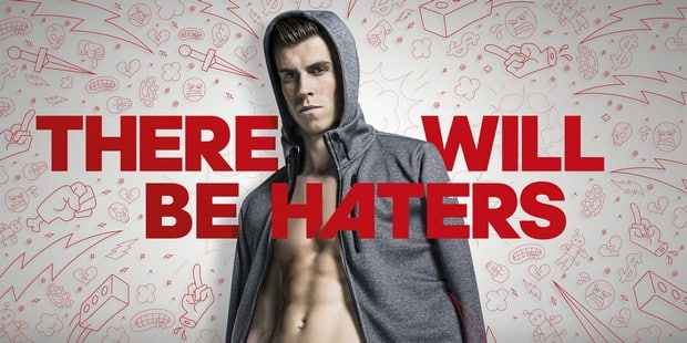 therewillbehaters-spot-video-adidas-2015-bale