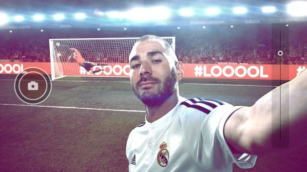 therewillbehaters-spot-video-adidas-2015-benzema