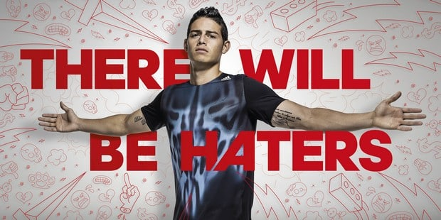 therewillbehaters-spot-video-adidas-2015-james