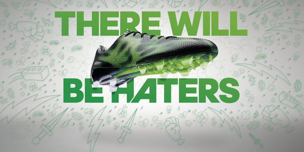http://www.footpack.fr/wp-content/uploads/2015/02/adidas-F50-adizero-Solar-Noir-Vert-1050x525.jpg