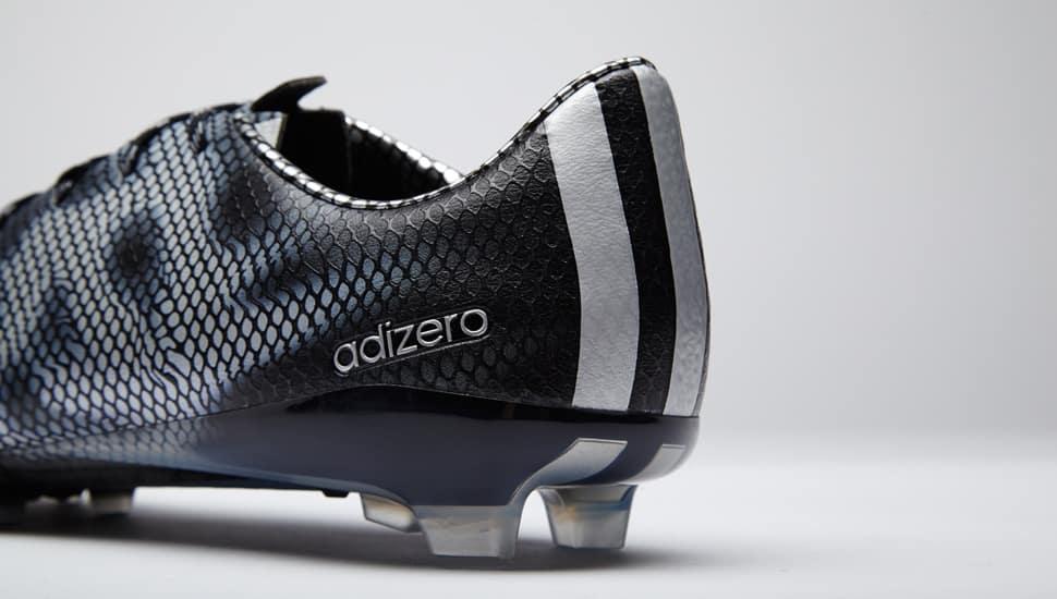 adidas-f50-adizero-noir-gris-4