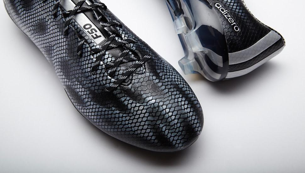 http://www.footpack.fr/wp-content/uploads/2015/02/adidas-f50-adizero-noir-gris-5.jpg