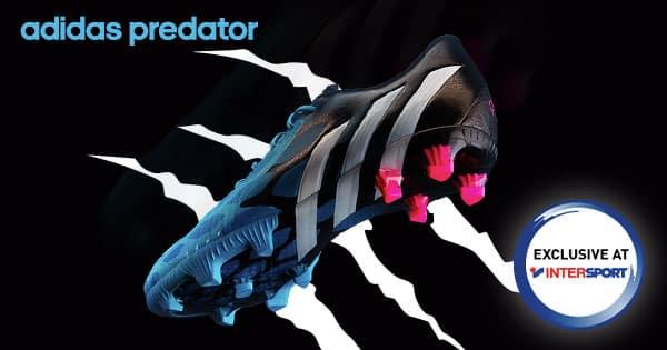 adidas-predator-600x315