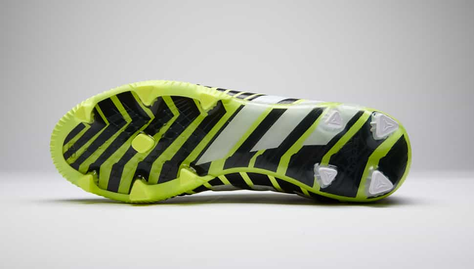 adidas-predator-instinct-jaune-noir-3