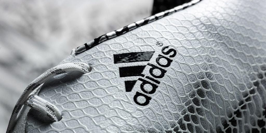 chaussure-football-adidas-F50-Blanc-Noir-2