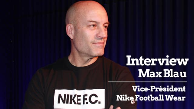 http://www.footpack.fr/wp-content/uploads/2015/02/interview-max-blau-nike-football-wear.jpg