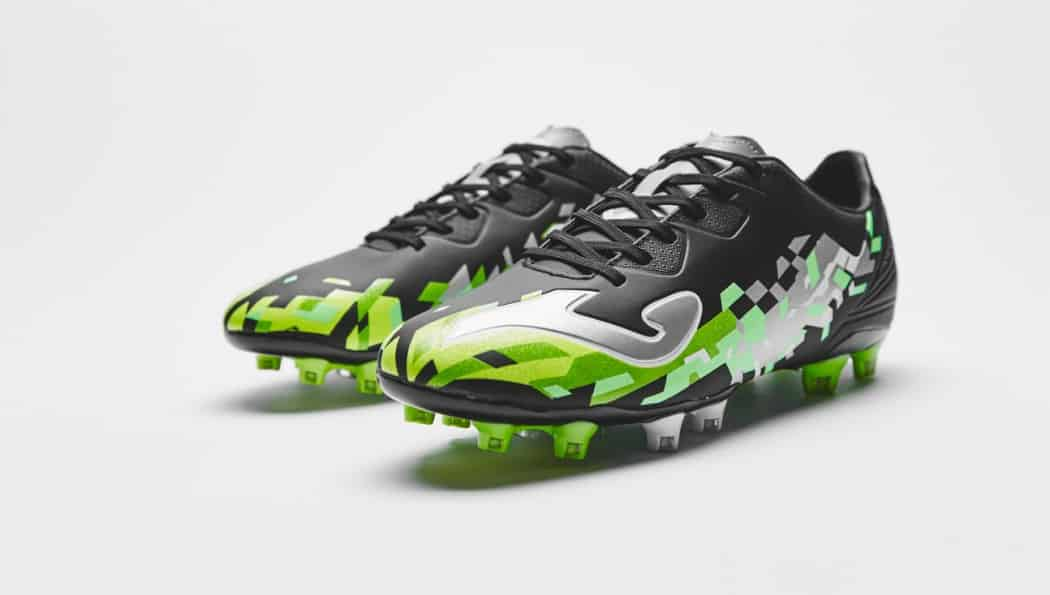 http://www.footpack.fr/wp-content/uploads/2015/02/joma-propulsion-noir-gris-vert-1050x595.jpg