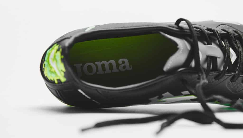 joma-propulsion-noir-gris-vert-6