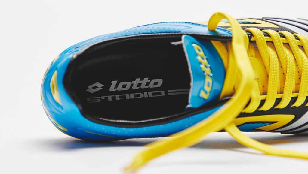 lotto-stadio-potenza-bleu-jaune-blanc-4