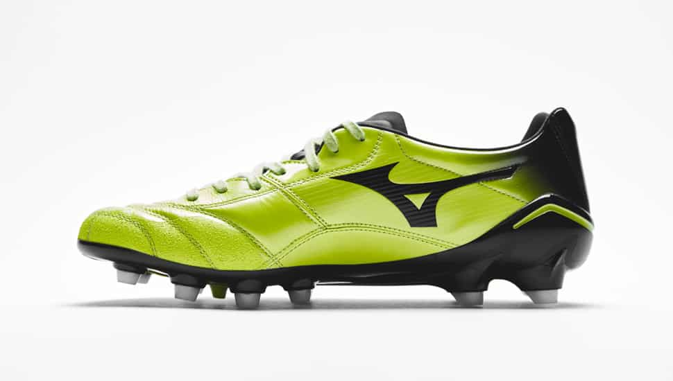mizuno-monarcida-lime-noir-made-in-japan-2