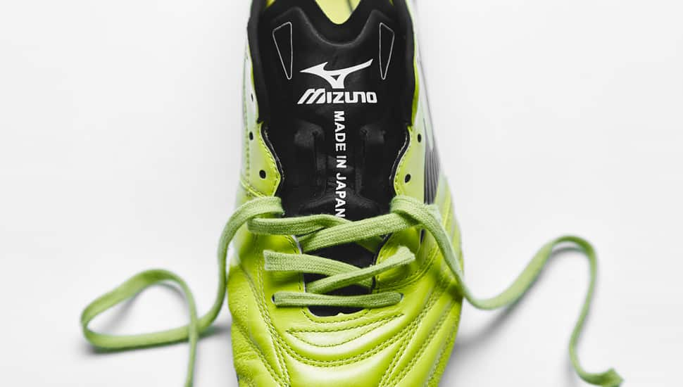 mizuno-monarcida-lime-noir-made-in-japan-3