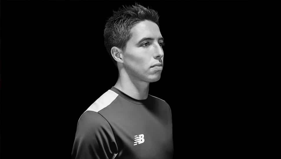 new-balance-nasri
