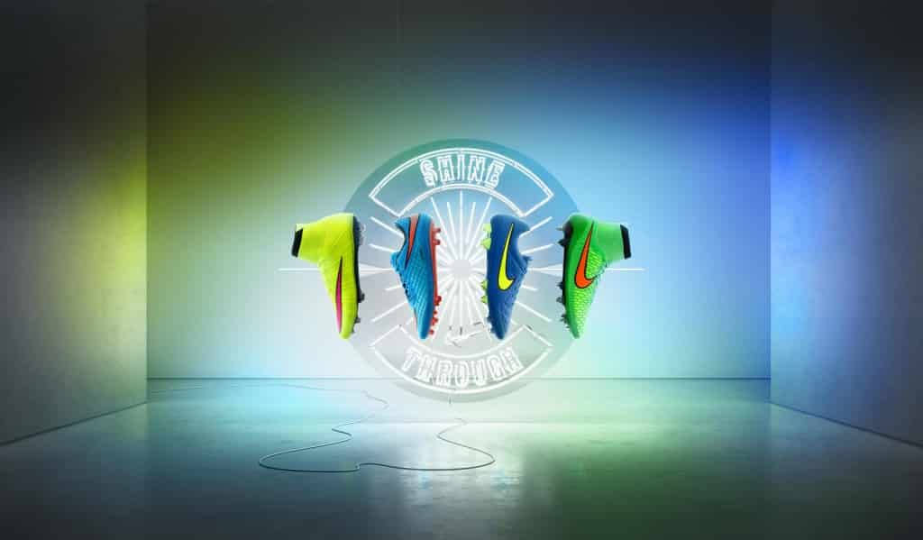 nike-football-pack-highlight