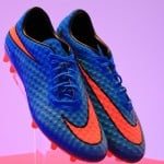 nike-hypervenom-highlight-pack