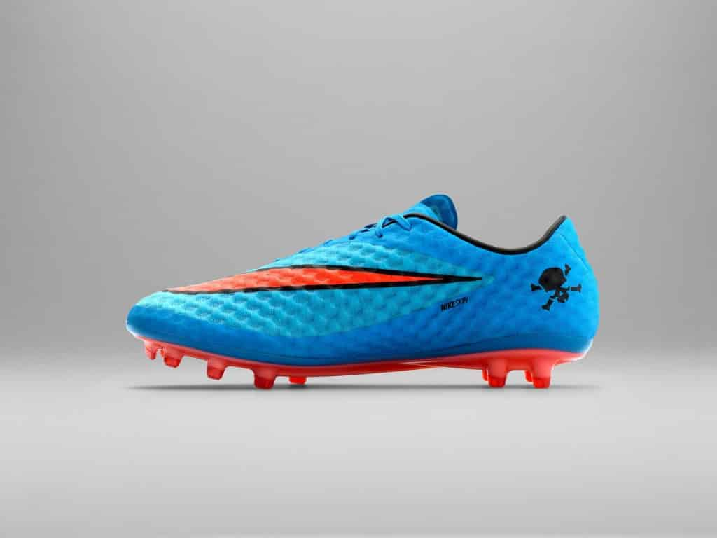 nike-hypervenom-pack-highlight