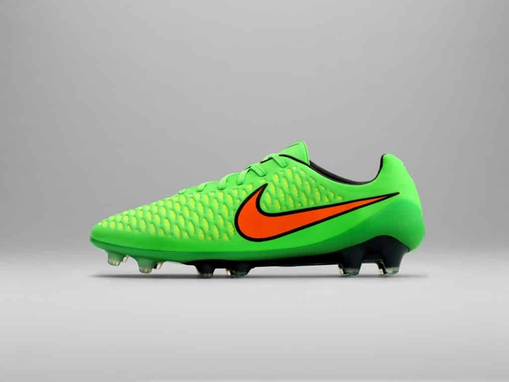 nike-magista-opus-verte-pack-highlight