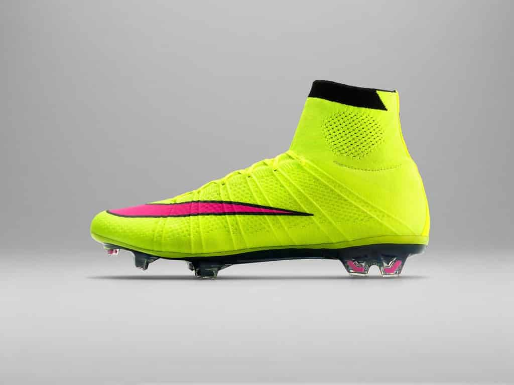 nike-mercurial-superfly-jaune-pack-highlight
