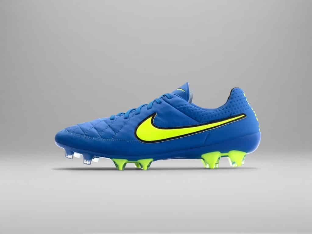 nike-tiempo-bleu-pack-highlight