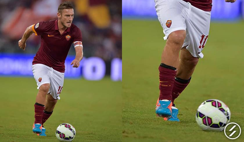 nike-tiempo-legend-Totti-2015-6