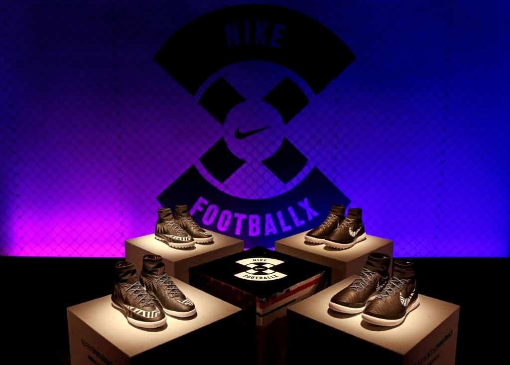 nikefootballX-magistaX-mercurialX