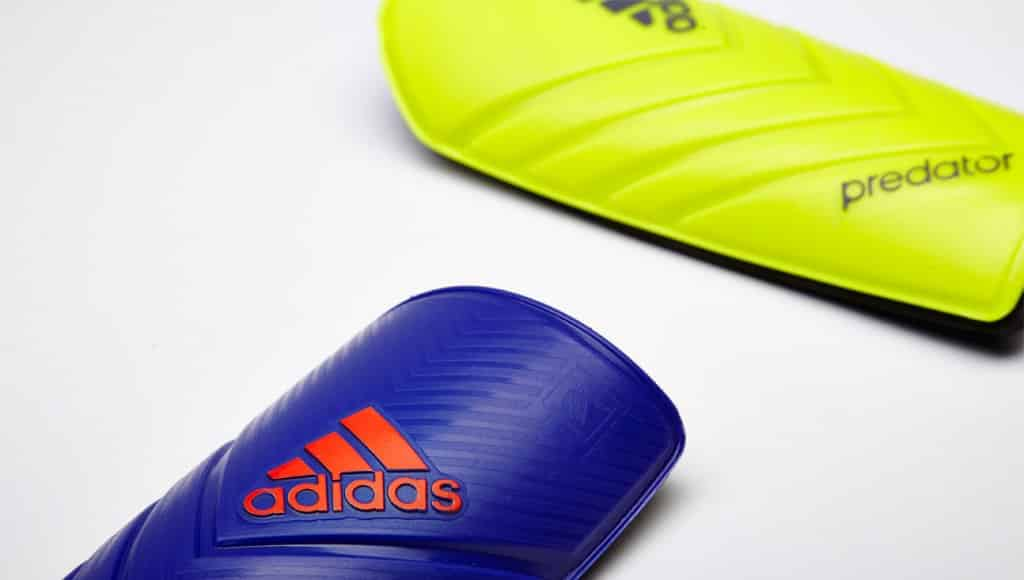protege-tibias-adidas-predator-pro-lite-2