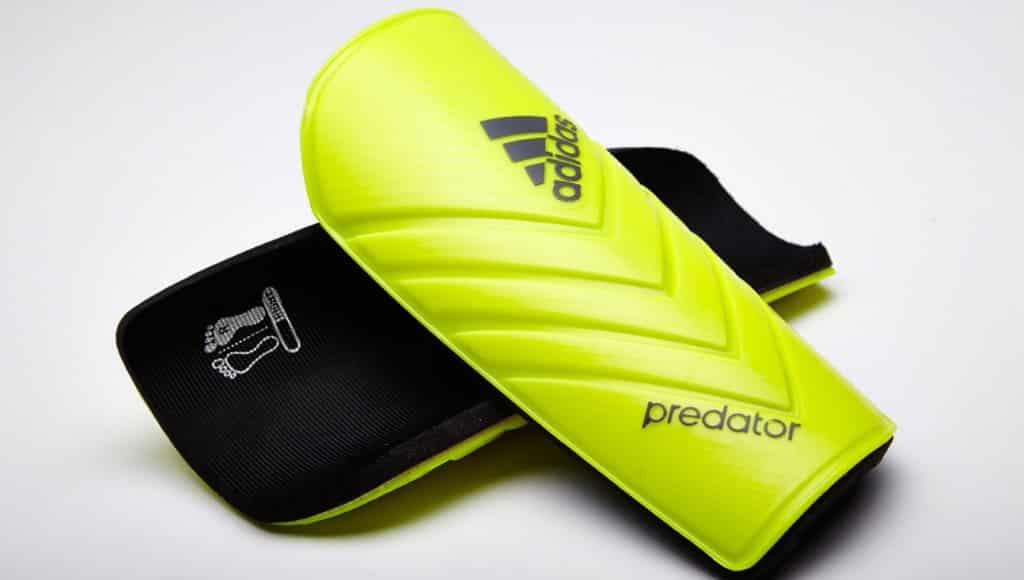 protege-tibias-adidas-predator-pro-lite-5