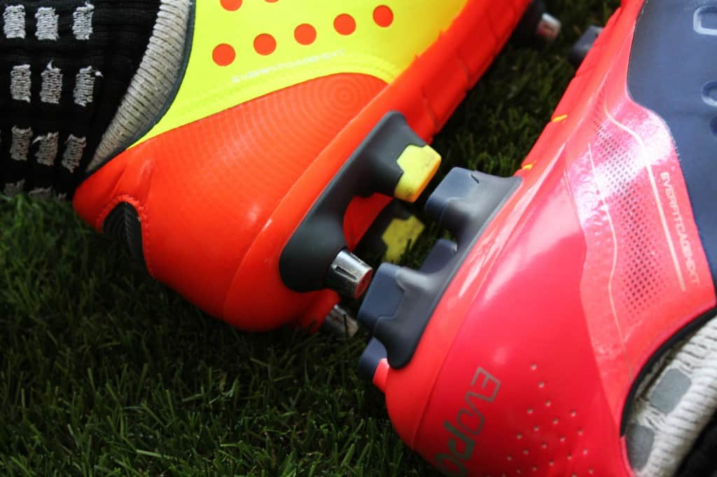 test-chaussure-football-puma-evoPOWER-1-2-13