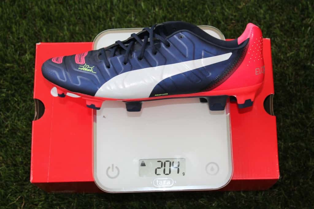 test-chaussure-football-puma-evoPOWER-1-2-2