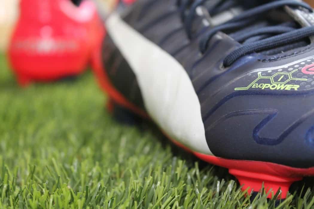 http://www.footpack.fr/wp-content/uploads/2015/02/test-chaussure-football-puma-evoPOWER-1-2-8-1050x700.jpg