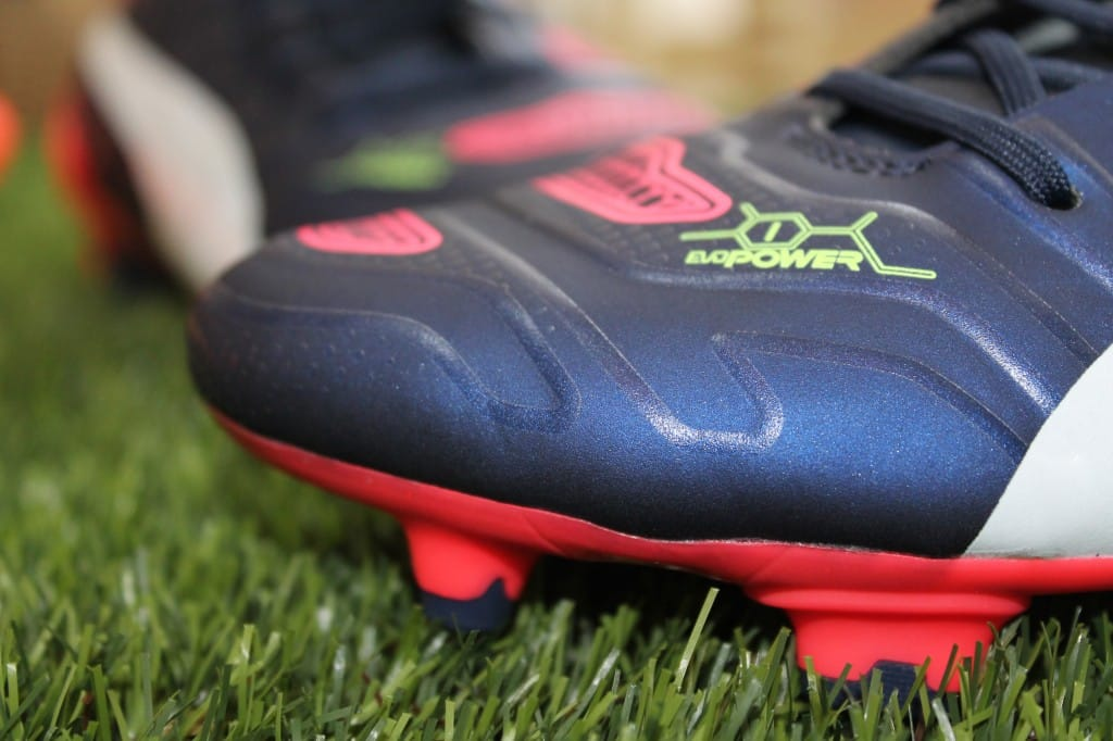 test-chaussure-football-puma-evopower-1-2-10