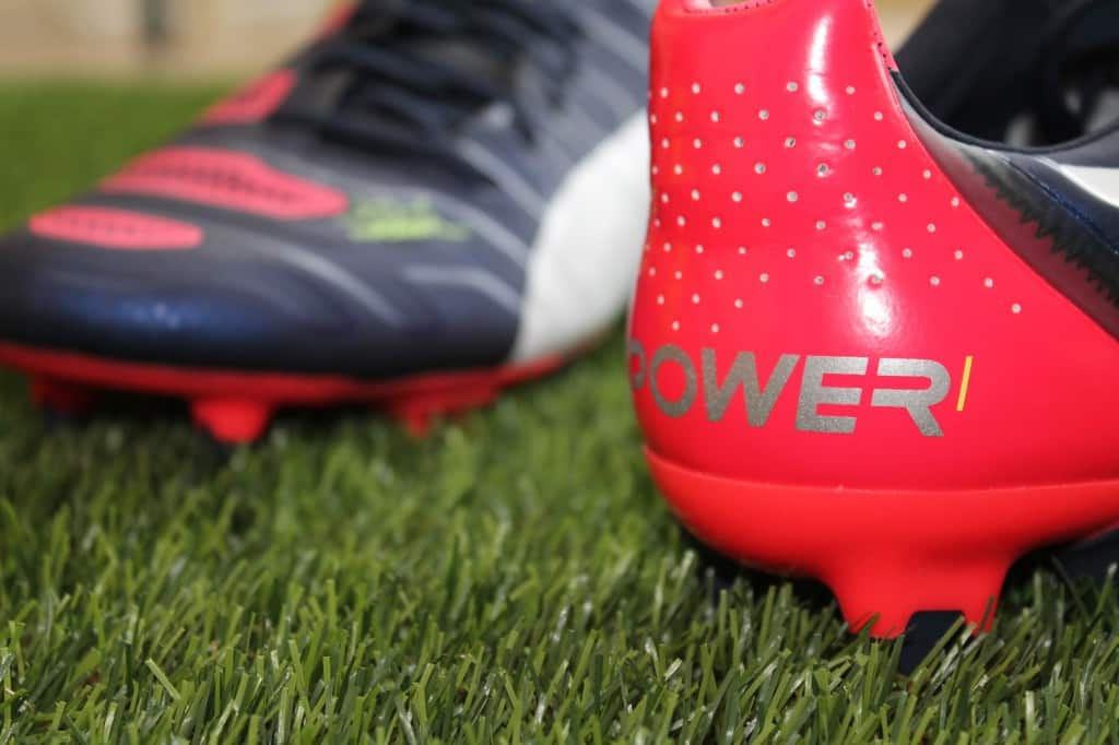 test-chaussure-football-puma-evopower-1-2-9