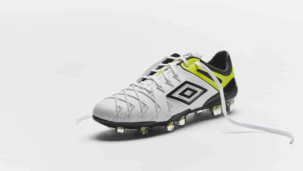 http://www.footpack.fr/wp-content/uploads/2015/02/umbro-ux1-jaune-blanche-5.jpg