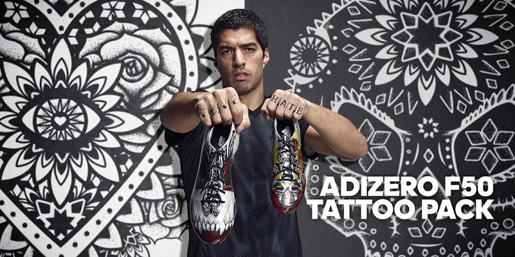 http://www.footpack.fr/wp-content/uploads/2015/03/Luis-Suarez-F50.jpg