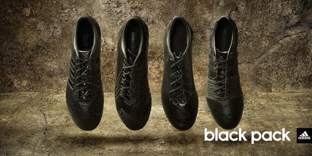 adidas-black-pack