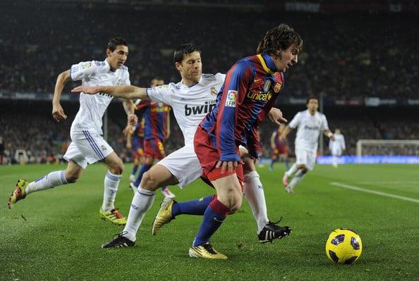 adidas-f50-adizero-Messi-Ballon-Or-2010-2011