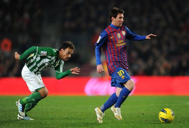 adidas-f50-adizero-Messi-Ballon-Or-2011-2012