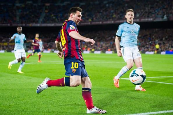 adidas-f50-adizero-Messi-edition-limitee-370-2013-2014