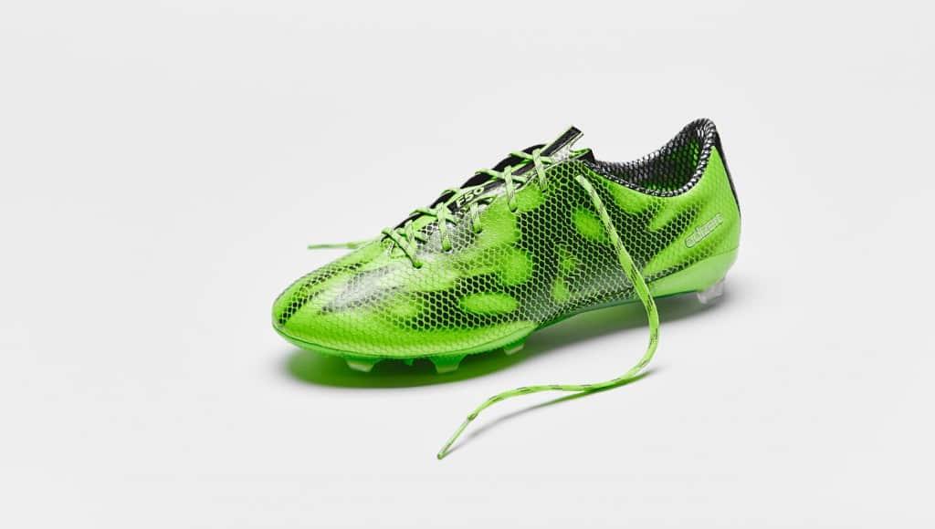 adidas-f50-adizero-V-vert-4