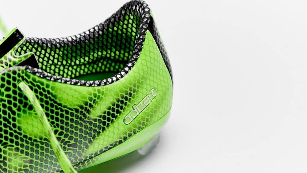 adidas-f50-adizero-V-vert-7