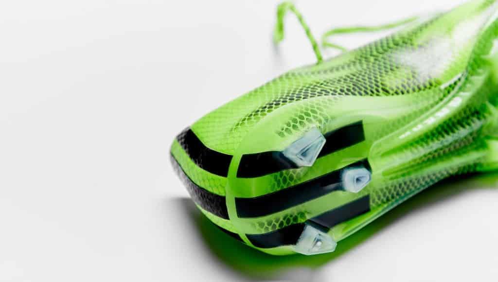 adidas-f50-adizero-V-vert-9