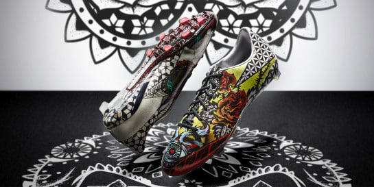 adidas-f50-adizero-pack-tatoo-3