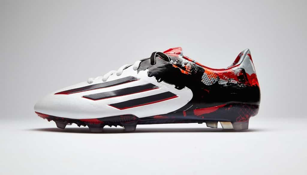 chaussure-football-adidas-PibedeBarr10-messi-Mars-2015