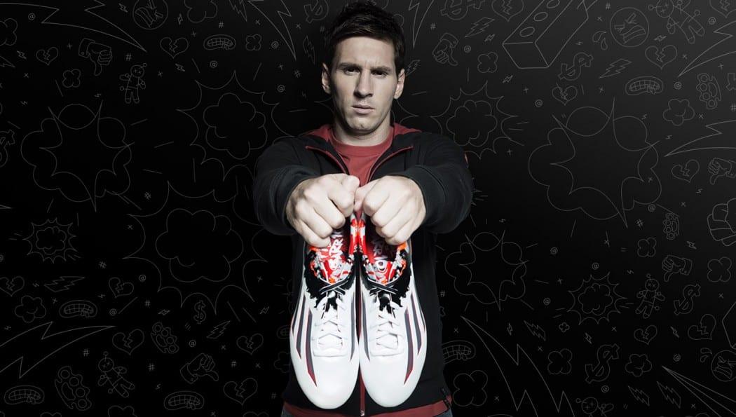 http://www.footpack.fr/wp-content/uploads/2015/03/chaussure-football-adidas-PibedeBarr10-messi-Mars-2015-8-1050x595.jpg