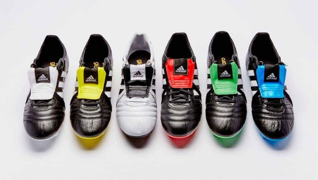 chaussure-football-adidas-gloro