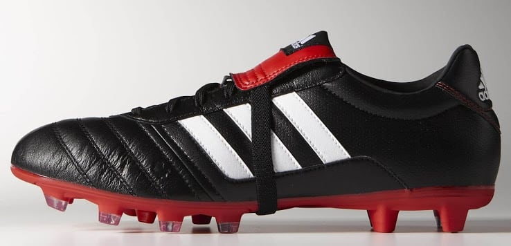 chaussure-football-adidas-gloro-6