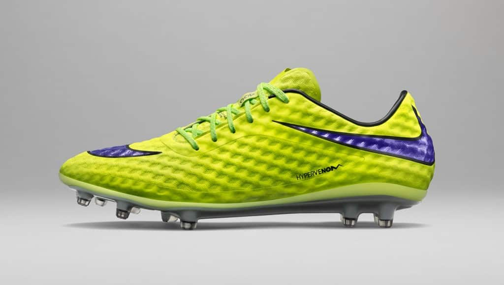 chaussure-football-nike-hypervenom-pack-heat