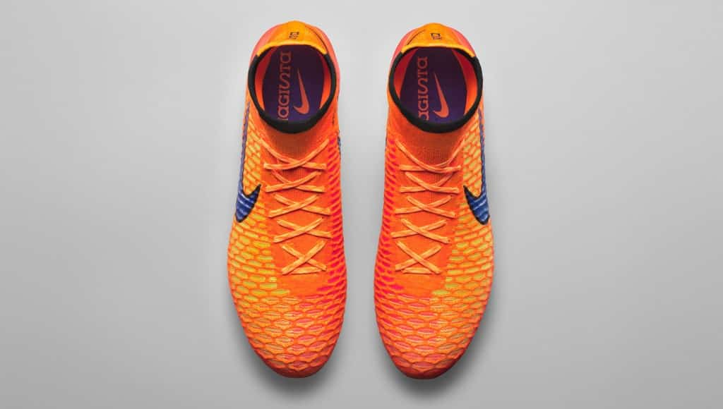 chaussure-football-nike-magista-obra-pack-heat-2